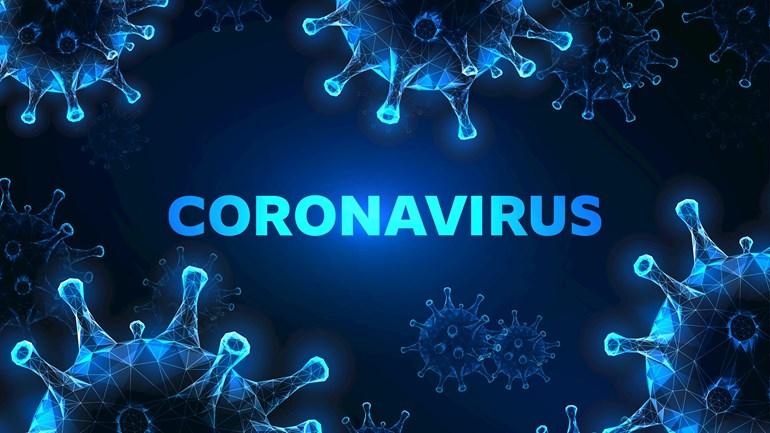 Openingsbeleid / toelatingsbeleid i.v.m. coronavirus